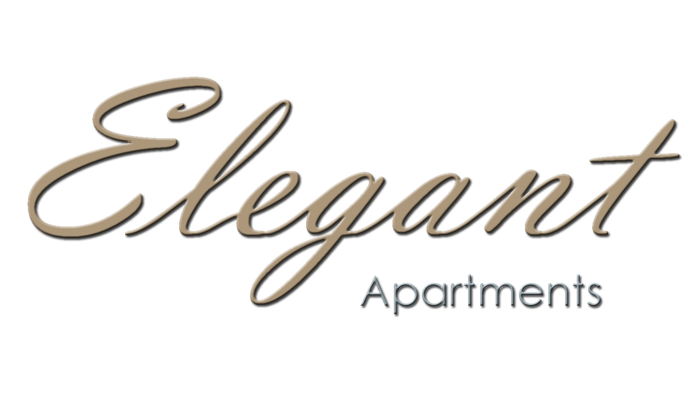Elegant Apartments